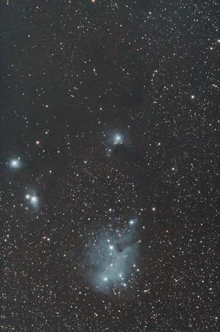 IC447 かたつむり星雲-ps3-ok-1.jpg
