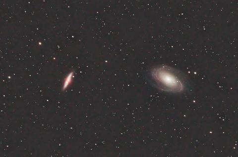 M81&M82-ps1-ok-1-2.jpg