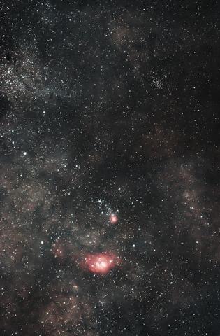 M8付近-ps3-ok-1.jpg